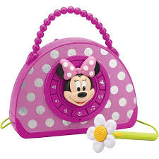 purse gift bags bemagical rakuten store rakuten global market minnie mouse gift