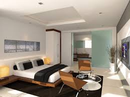 interior grey wall modern apartment exterior design that can be