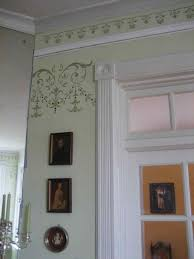 craftsman interior window trim decor window ideas