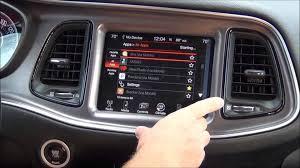 Dodge Challenger Mods - 2016 dodge charger mods l4t3tonight4343 org