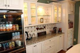 transitional kitchen cabinets for markham richmond hill kitchen cabinets markham elclerigo com