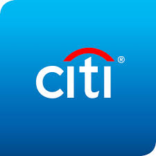 citigroup interview questions answers u0026 tips wikijob