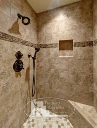 earth tone bathroom designs earth tone shower gardens pools yards landscapes wish list