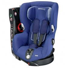 si鑒e auto bebe confort axiss groupe 1 si鑒e auto axiss bebe confort 28 images b 233 b 233 confort