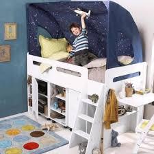 Boys Bed Canopy Boys Canopy Beds Bed Canopy Semi Circle Sofa Spectacular