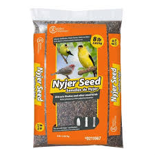 bird seed lowe u0027s canada