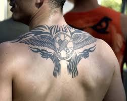 sick arm tattoos archives design ideas