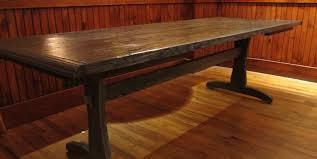 custom dining room furniture room and board custom dining tables u2022 dining room tables ideas