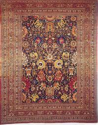 Handmade Iranian Rugs Handmade Wall Design Classic Rug Genuine Handmade Persian Ideas