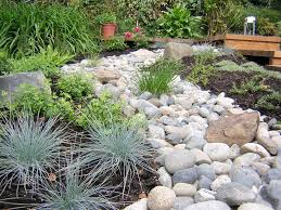 Gravel & stone types for a rockin landscape Philly