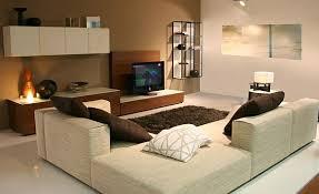 wandgestaltung wohnzimmer braun raumgestaltung wohnzimmer braun micheng us micheng us