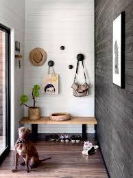 Entryway Design Best 25 Garage Entryway Ideas On Pinterest Entryway Coat Hooks