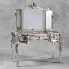 makeup vanity table without mirror mirrors mirrored vanity set for elegant bedroom furniture design