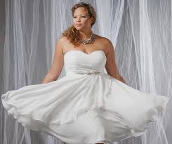 plus size country wedding dresses plus size country wedding dresses naf dresses