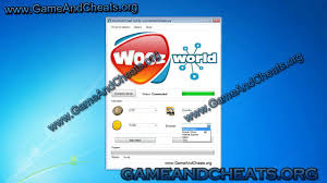 woozworld wooz beex 9999999 hack step by step how 2 hack october