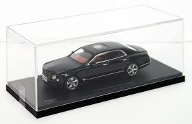 bentley mulsanne white bentley mulsanne speed black 1 43 scale diecast kyosho 05611nx ebay