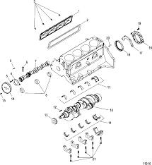 mercruiser 3 0l mpi ec 1a072812 u0026 up perfprotech com