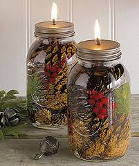 filled mason jar oil lamp oil lamps oil and jar candle
