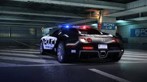 police bugatti obi u0027s world wide web of cars need for speed pursuit review