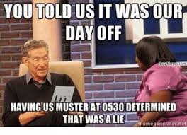 Navy Meme - 25 best memes about navy memes navy memes