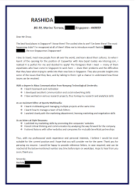 Best Resume Writing Service 2013 by Top Resume Writing Services 2013 Casinodelille Com