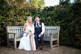 weddings registry and paul s wedding chichester registry office