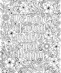 photo to coloring page with regard to inspire in coloring picture