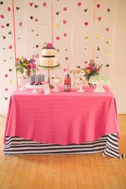 1002 best gift party ideas images on pinterest marriage