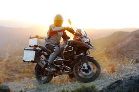 buy bmw gs 1200 adventure 10 things to about the 2014 bmw r1200gs adventure adv pulse