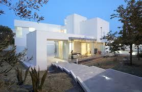 collections of mediterranean modern free home designs photos ideas
