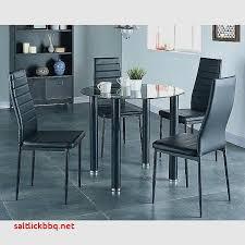 cdiscount chaise de cuisine nouveau cdiscount chaises salle a manger pour idees de deco de