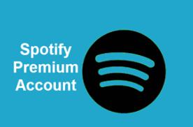 trik internet gratis three januari 2018 free spotify premium account on 2018 100 working