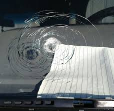 isuzu windshield replacement prices u0026 local auto glass quotes