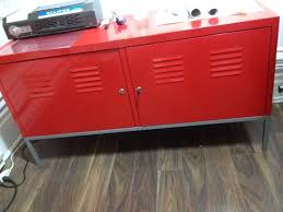 ikea red kitchen cabinets ikea red cabinet 36 wide ikea red cabinet knobs for kitchen