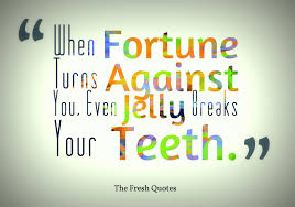 quote about early years education dentist u2013 oral care slogans and quotes quotes u0026 sayings