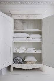 linen cupboard sa décor u0026 design blog