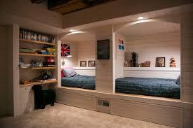 basement remodel tds custom construction