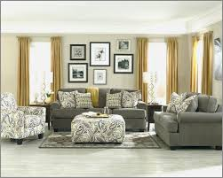 value city living room tables 49 luxury city furniture leather living room sets living room