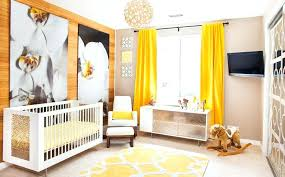 Yellow Bedroom Curtains Bright Yellow Curtains Yellow Drapes And Curtains Bright Yellow