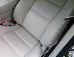 Car Upholstery Detailing Full Interior Detailing Detail Daddy