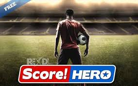 descargar x mod game android score hero 1 74 apk mod unlimited money for android