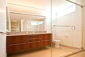 Bathroom Cabinets Ideas Storage Wonderful Contemporary Bathroom Storage Ideas Modern Bathroom