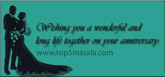 wedding wishes status wedding anniversary wishes