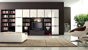 Corner Storage Units Living Room Furniture Storage Cabinets Living Room Cryptofor Me