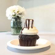 nothing bundt cakes 31 photos u0026 31 reviews cupcakes 9600 ih