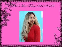 hair extensions nottingham alexie s hair extentions nottingham s leading specialist in afro