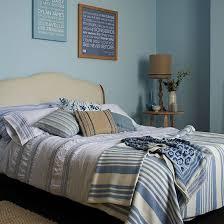 Duck Egg Bedroom Ideas Bedroom Chairs Duck Egg Blue Memsaheb Net