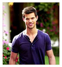 best hairstyle for asian men or taylor lautner hair style u2013 all in