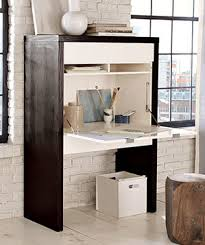 Organizing An Office Desk 21 Ideas For An Organized Home Office Real Simple