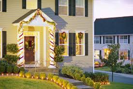 outside home decor ideas exciting outside home decor brilliant decoration outside home